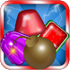 Candy In Line Blast by Addicto Games