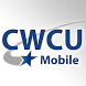 CommonWealth Credit Union by CommonWealth Credit Union