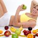 Диета на 1200 калорий by MobileDeveloperSanity