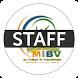 Mar Ivanios Bethany Vidyalaya - Teacher's App by Eloit Innovations Private Limited