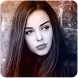 Retro Photo Effect by Fortune Techlab