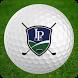 Las Positas Golf Course by Gallus Golf