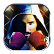 Real Undisputed Boxing - Arena by Games Planet - Zombies, Sniper, Racing, Simulation