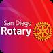 San Diego Rotary by GroupAhead
