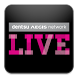 Dentsu Aegis Network Live 2018