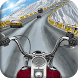 Highway Traffic Moto Bike Rider 3D Game by Vector3 Solutions