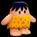 Caveman Keno by BillChete