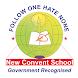 New Convent School