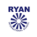 Ryan Parent Portal by Myclassboard Educational Solutions Pvt Ltd