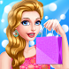 Fashion Girl Shop - Dress up by IMS Games