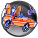 The baby boss adventure 2-Racing Games free by NANITTOGAMES