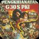 Sejarah dan Fakta PKI by Masio Studio
