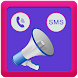 Call And SMS Announcer by Mastertech