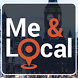 Me&Local - Business by Nitor mobile solutions Inc, USA