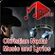 Christian Nodal Adiós Amor by Music Zone Studio