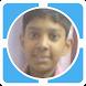 Piyush Sharma by NMInformatics LLC 4