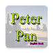 Peter Pan - English Book by PakApps Studio