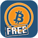 Earn Bitcoins For Free by PMobile Games