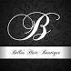 Bellas Hair Boutique by Sappsuma