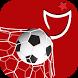 Türkiye Futbol Süper Ligi by SayaGames
