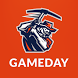 UTEP Gameday 8.6 by SportsLabs