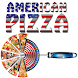 American Pizza Sønderborg by TakeAwaySystem
