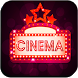 FREE Movies Watch Online NEW by narutomks