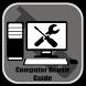 Best Computer Repair Guide