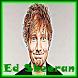 All Song Ed Sheeran MP3
