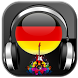 Top FM Radio Germany by univeradios