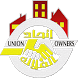 اتحاد الملاك by Egypz Business