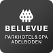 Parkhotel Bellevue by Betterspace GmbH