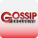 GossipExclusive