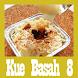Aneka Resep Masak Kue Basah 8