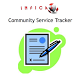 Community Service Tracker by Anant Agrawal