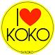 KoKo by Almanapp B.V.