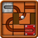 Ball ✪ Slide Puzzle to Unblock by 3D Game Maker