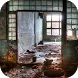 Escape Game-Deserted Factory 2 by Odd1 Apps
