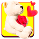 LOVE and ROSES pictures by Like apps