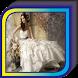 Wedding Dress Designs by bbsdroid