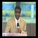 david abioye daily devotional by Joe console