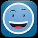 Anmachsprüche SMS 2016 by Gamelofy Inc
