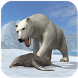 Arctic Polar Bear by Wild Foot Games