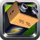 Battery Monitor - Free by cherian