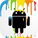 Tema Android Gratis by Beat Studios