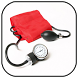 Test Blood pressure by topteamxrp