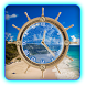 Bahamas Islands Travel HD LWP by Bounty Labs