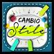 Cambio Stile by ReMedia Italia Srl