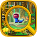 Hidden Object Forest Quest by Carona Studio