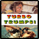Turbo Trumps